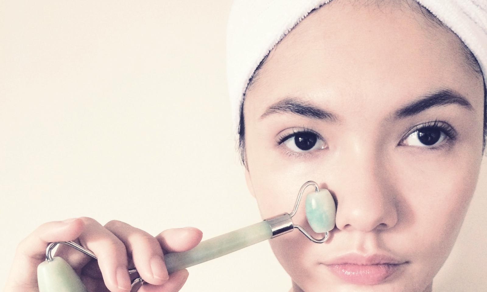 Chống lão hoá: nên dùng mỹ phẩm hay tiêm botox?