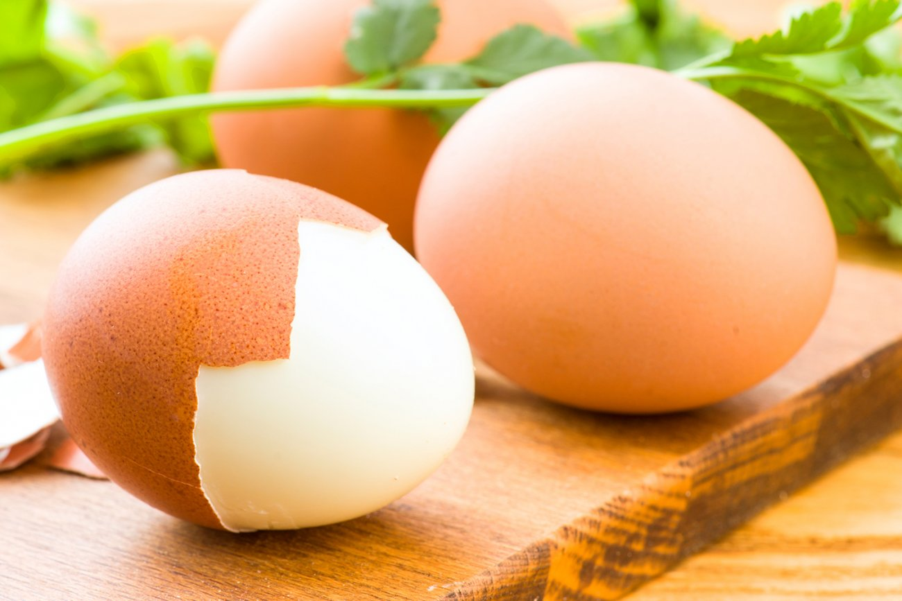 instant-pot-hard-boiled-eggs
