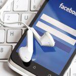 Facebook đang âm thầm tinh vi ghi âm hoạt động của người dùng?