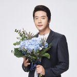 """Kwon Sang Woo: """"Lỡ hẹn 12 năm, cuối cùng tôi cũng trở lại Việt Nam"""""""