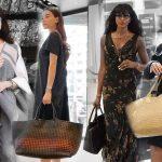 """Điểm mặt những món đồ """"hot hit"""" của Bottega Veneta từ BST Xuân Hè 2020"""