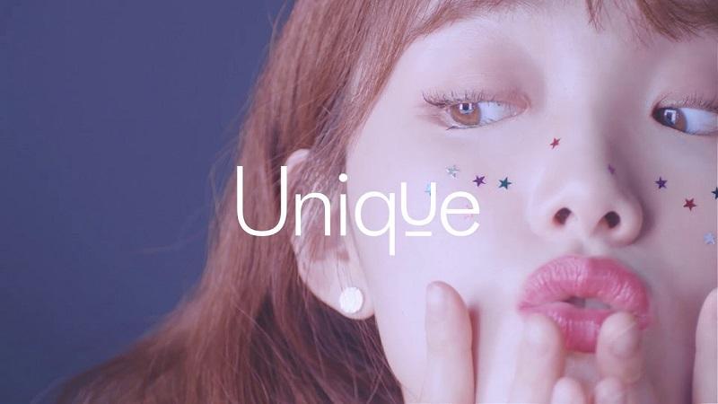 Lee Sung Kyung là gương mặt đại diện cho chiến dịch ra mắt bộ sưu tập Sparkle My Way