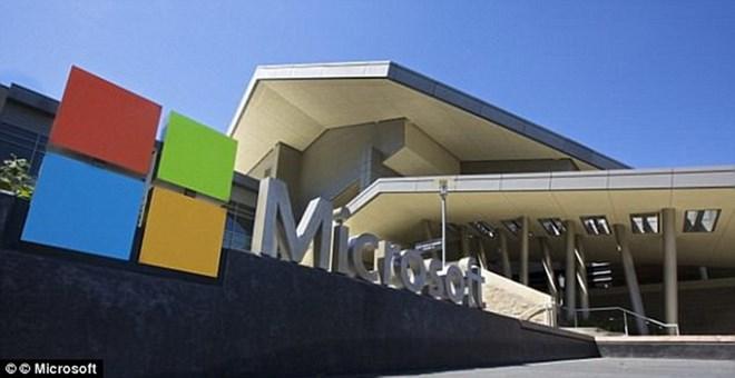 Microsoft phát triển ứng dụng video trực tuyến thách thức Netflix