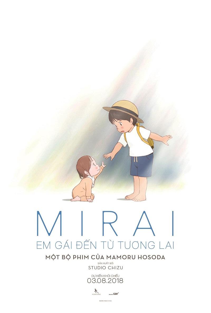 mirai-1