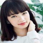 Bí mật ẩn sau làn da trẻ mãi không già của phụ nữ Nhật Bản