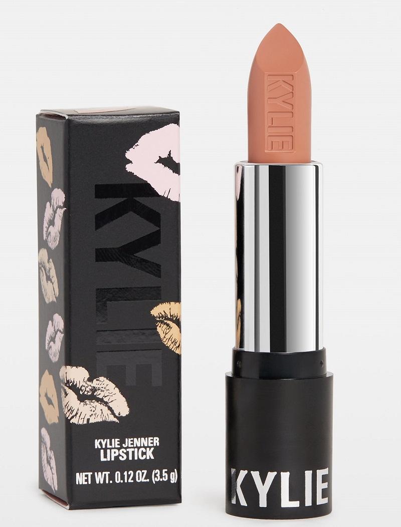 nova-matte-lipstick