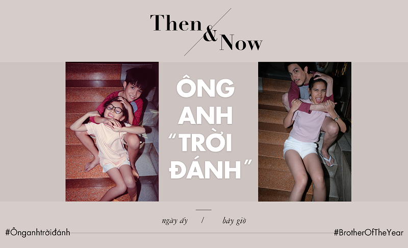 ong-anh-troi-danh-2