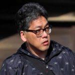 Nhật Bản phạt án tù không xác định thời hạn kẻ sát hại bé Nhật Linh