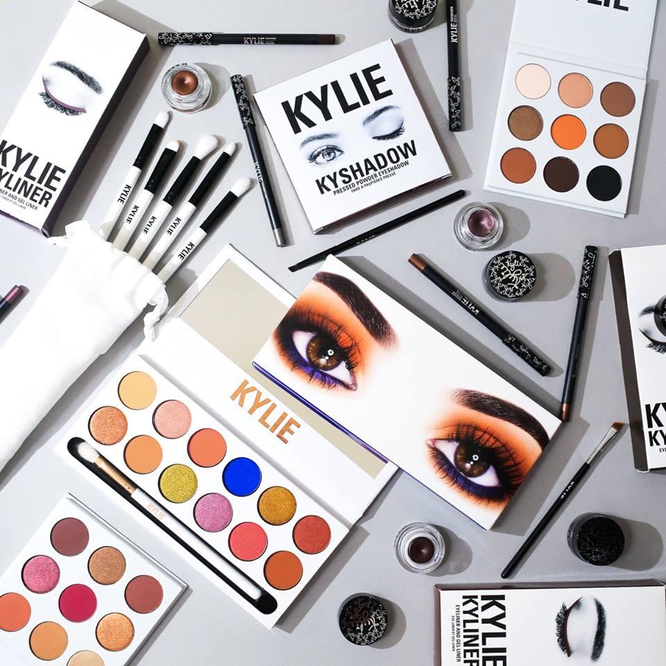 su-bo-toi-tap-cua-kylie-cosmetics-haul