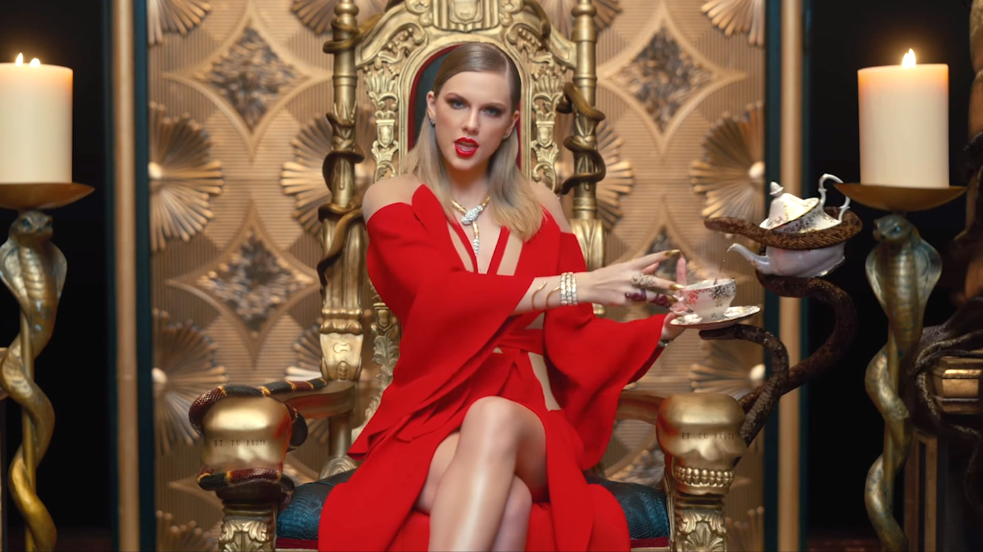 taylor-swift-ready-for-it-second-single-reputation-1504699963622