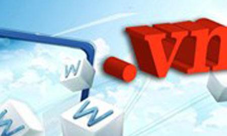 Cơ hội phát triển của ngành công nghiệp tên miền Việt Nam
