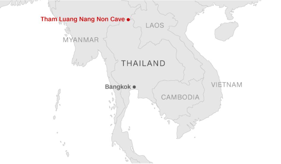 thamluong_cave
