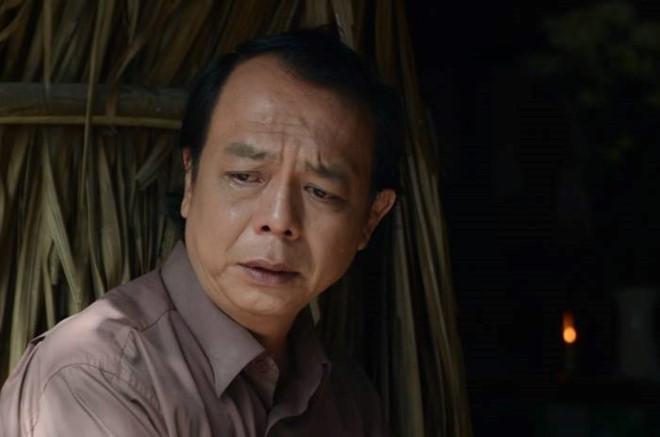 """NSƯT Thanh Hoàng – cha đẻ """"Dạ Cổ Hoài Lang"""" qua đời ở tuổi 55"""