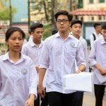 Thi THPT Quốc gia: Có nên tiếp tục tổ chức kỳ thi 2 trong 1?