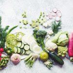 Điều gì khiến chế độ ăn thiên thực vật lại được yêu thích đến vậy?