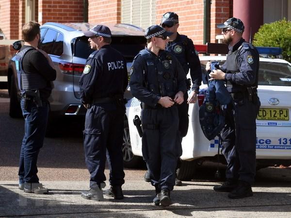 Australia bắt giữ 7 người Việt quá hạn thị thực, cư trú trái phép