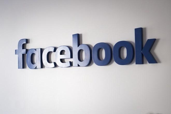 Facebook xóa hơn 200 trang và tài khoản tung tin giả tại Brazil