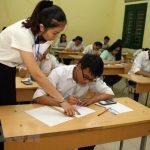 Hàng loạt sai phạm ở kỳ thi THPT: Sự giả dối làm rúng động xã hội