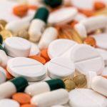 Thuốc điều trị tim mạch của Trung Quốc có chứa chất gây ung thư