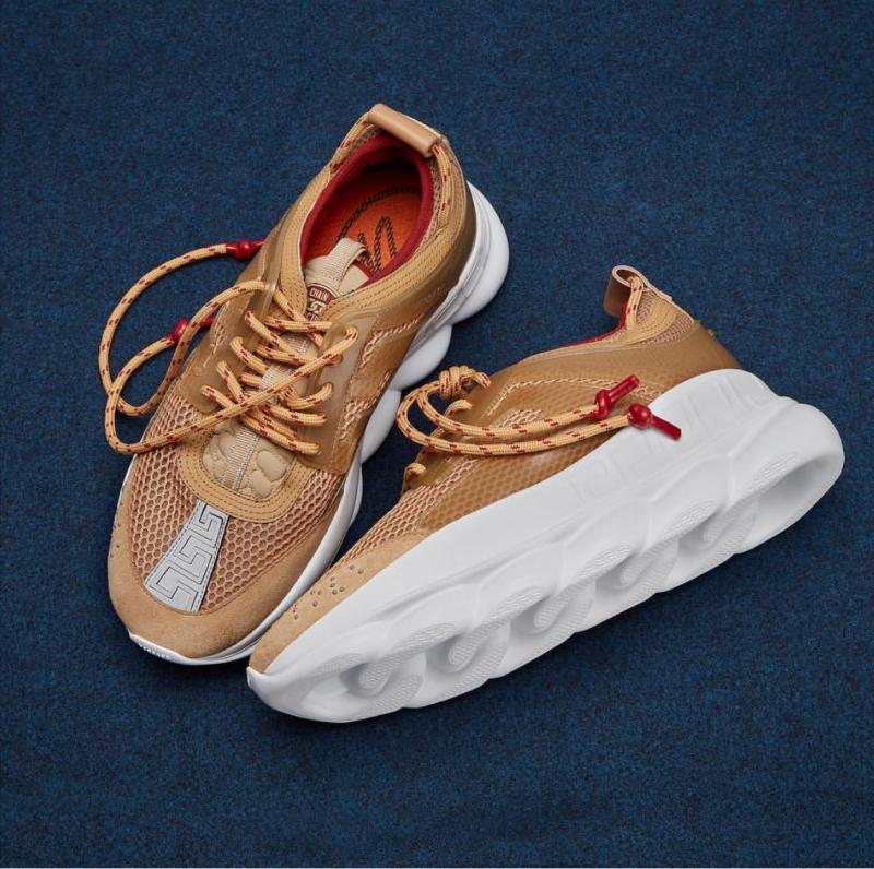 versace_chainreaction_sneakers_deponline_06-20180726