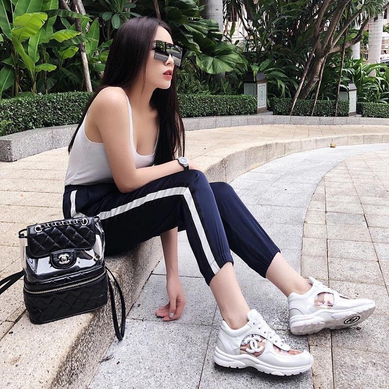 xu-huong-mac-do-the-thao-xuong-pho_deponline_2018726-1
