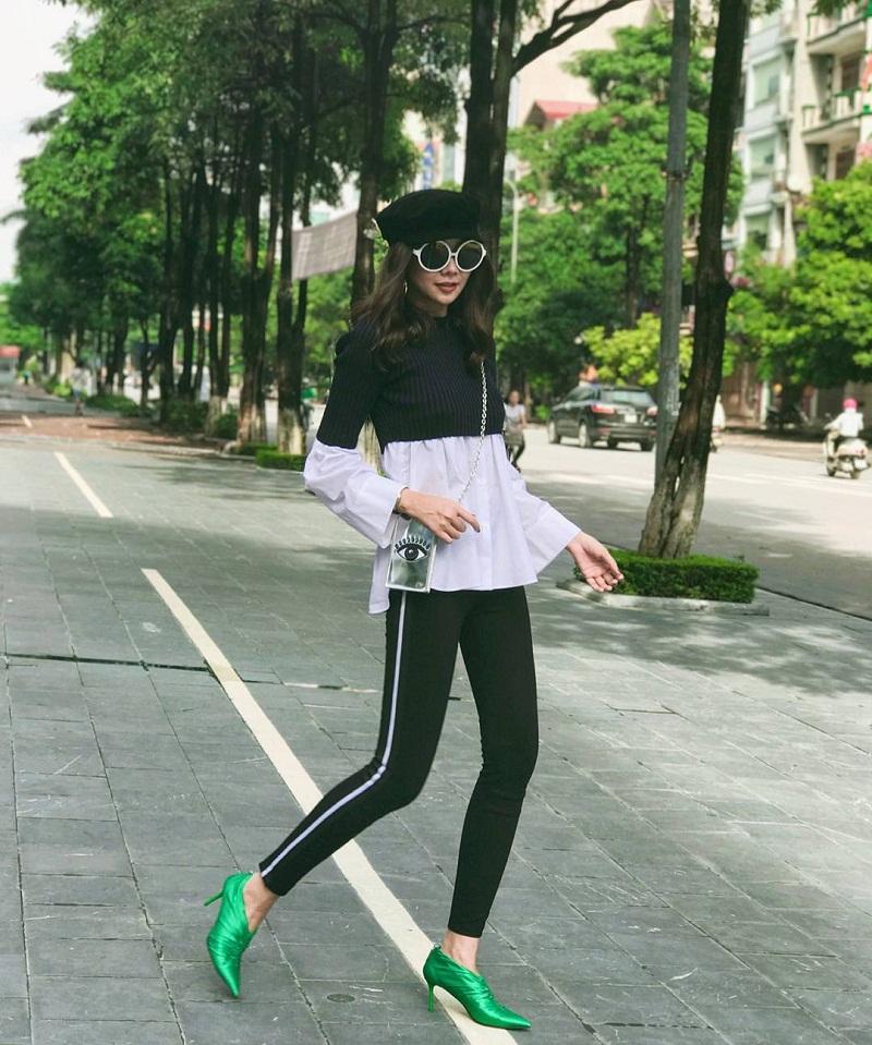 xu-huong-mac-do-the-thao-xuong-pho_deponline_2018726-14