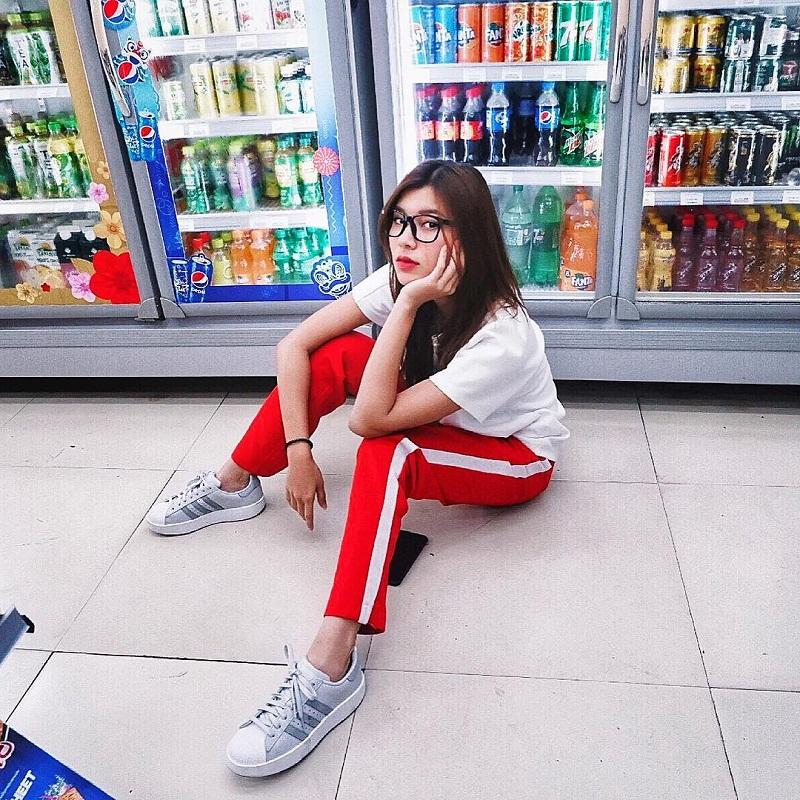 xu-huong-mac-do-the-thao-xuong-pho_deponline_2018726-26