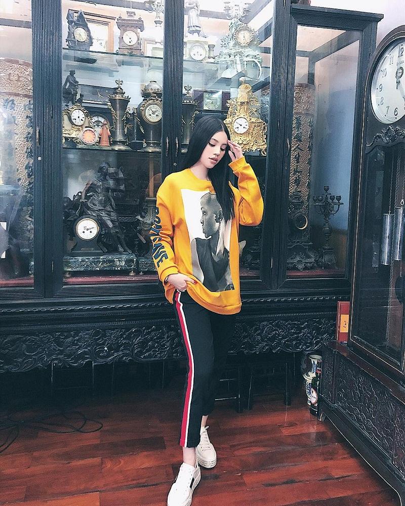 xu-huong-mac-do-the-thao-xuong-pho_deponline_2018726-27
