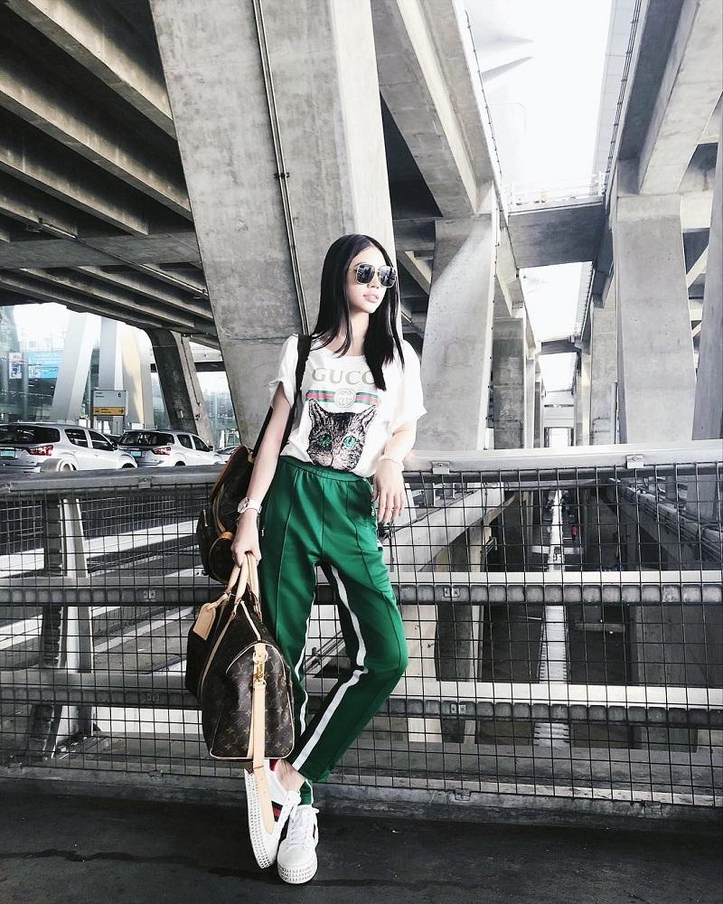 xu-huong-mac-do-the-thao-xuong-pho_deponline_2018726-29
