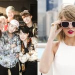 Phá kỷ lục của Taylor Swift, sức nóng của BTS sẽ không bao giờ dừng lại?