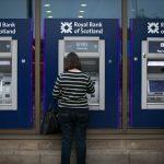 FBI: Sắp xảy ra tấn công hàng loạt máy ATM trên toàn thế giới