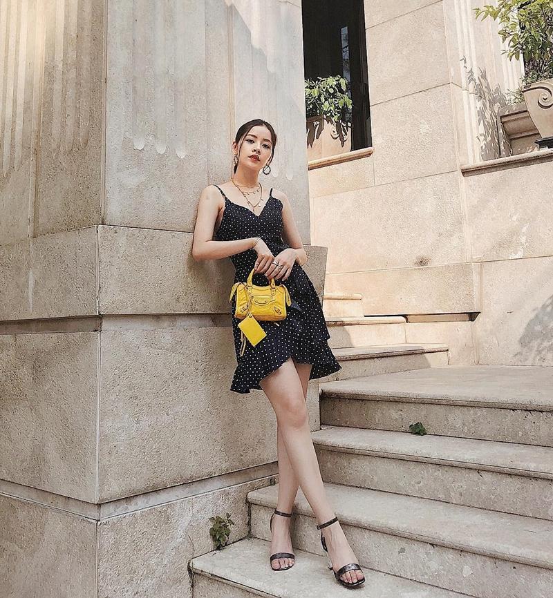 20180608_street_style_my_nhan_viet_deponline_01