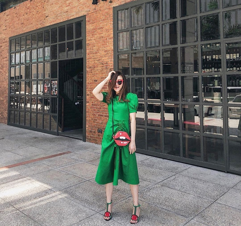 20180608_street_style_my_nhan_viet_deponline_01b