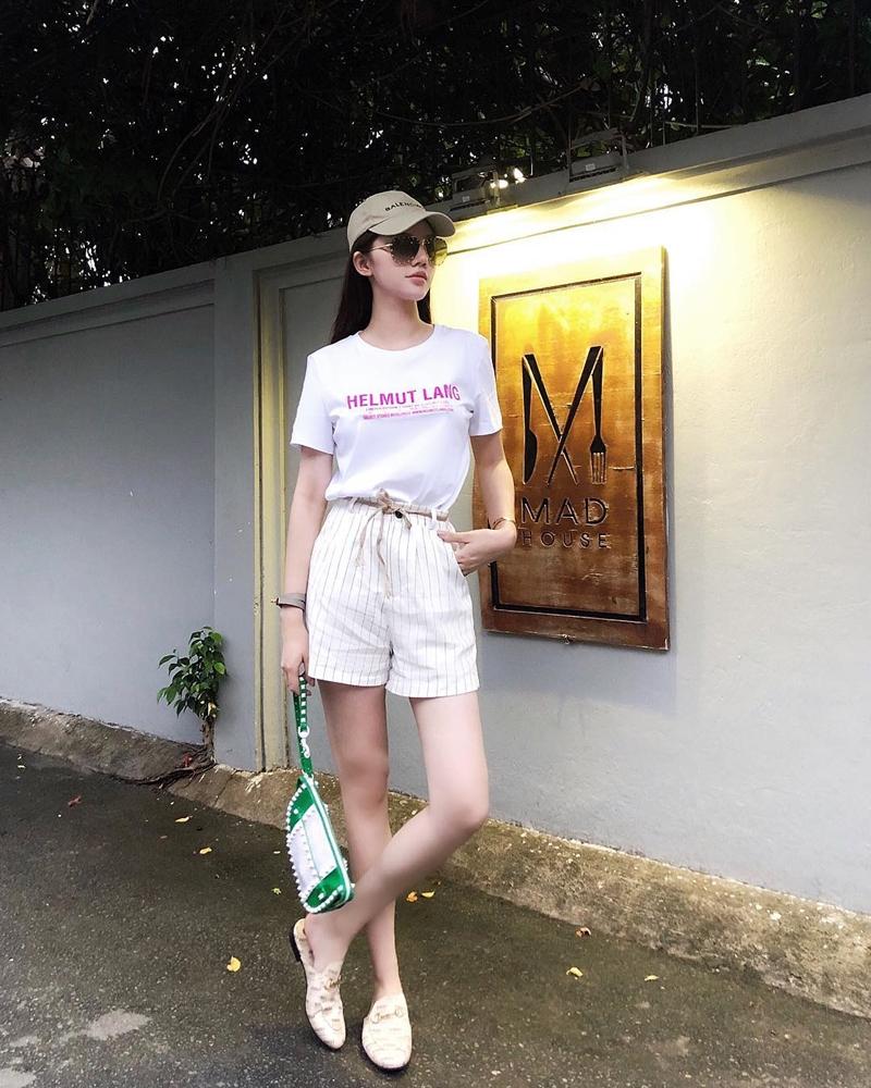 20180608_street_style_my_nhan_viet_deponline_03