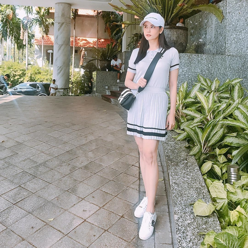 20180608_street_style_my_nhan_viet_deponline_04