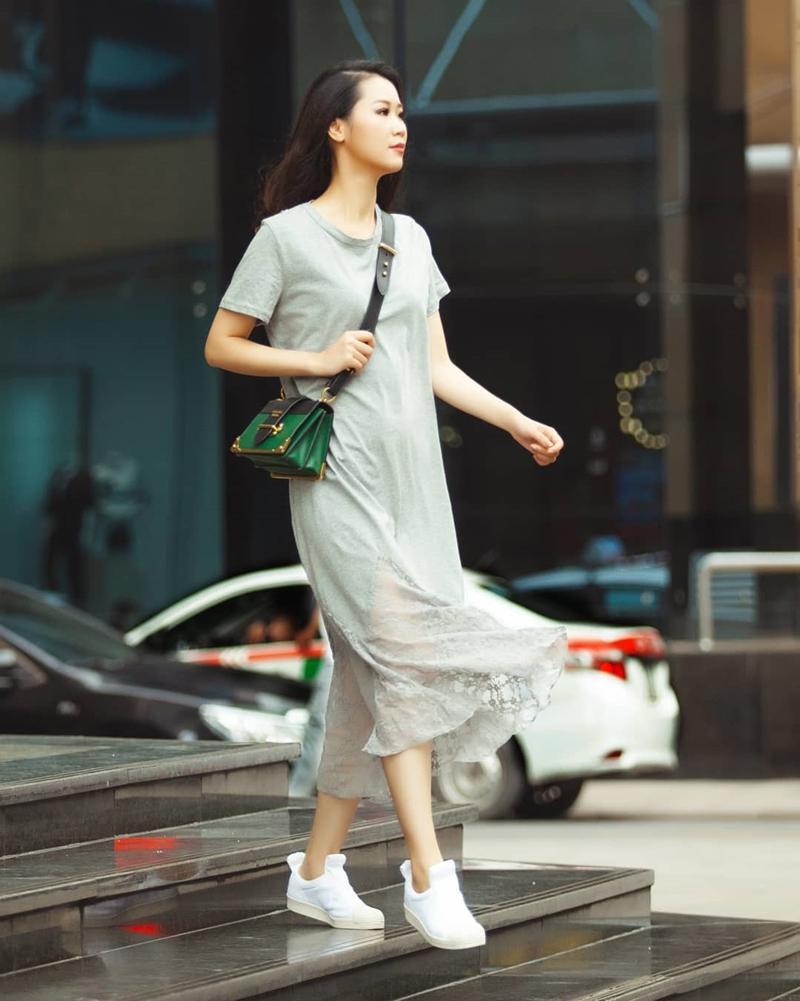 20180608_street_style_my_nhan_viet_deponline_05