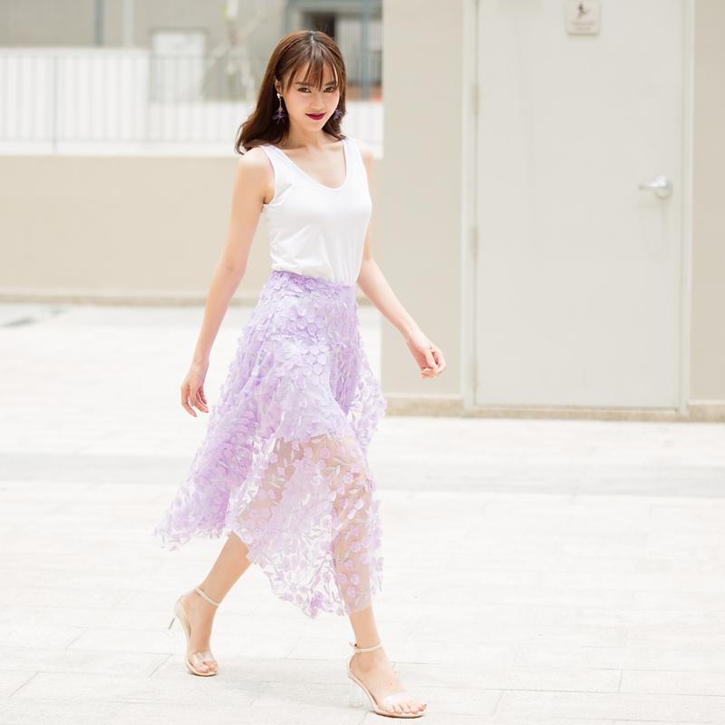 20180608_street_style_my_nhan_viet_deponline_07