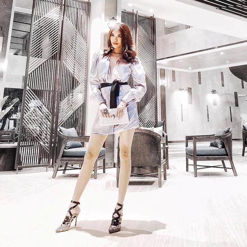 20180608_street_style_my_nhan_viet_deponline_12