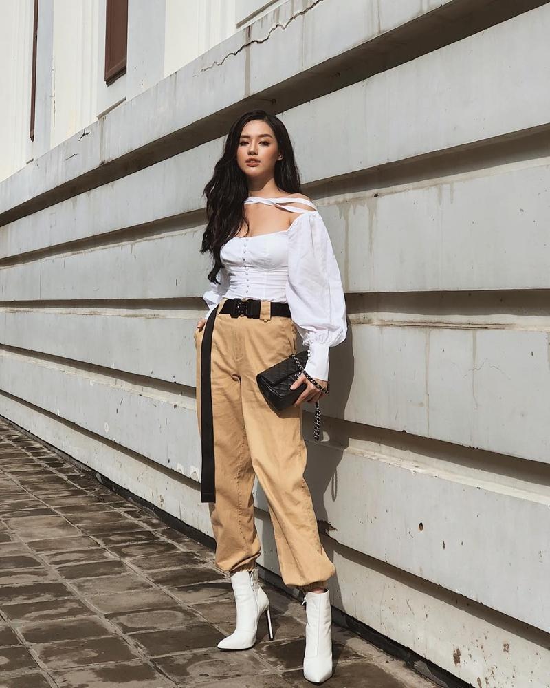 20180608_street_style_my_nhan_viet_deponline_13a