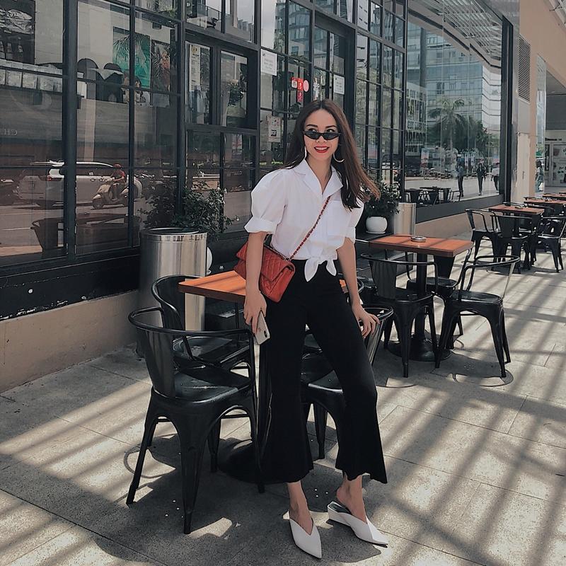 20180608_street_style_my_nhan_viet_deponline_17