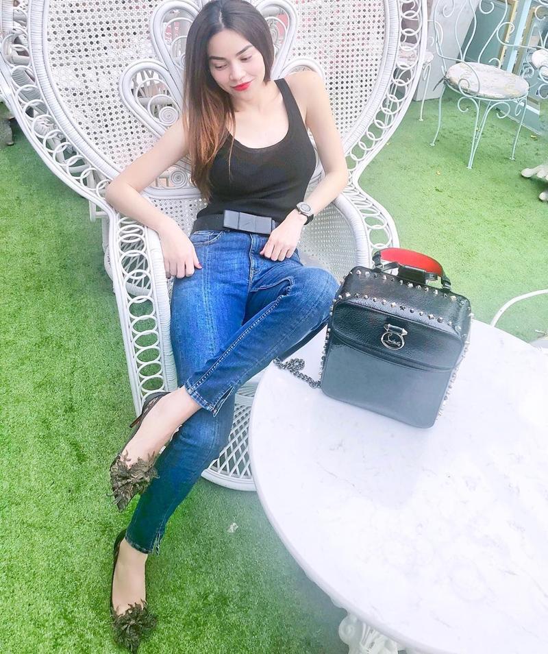 20180608_street_style_my_nhan_viet_deponline_22