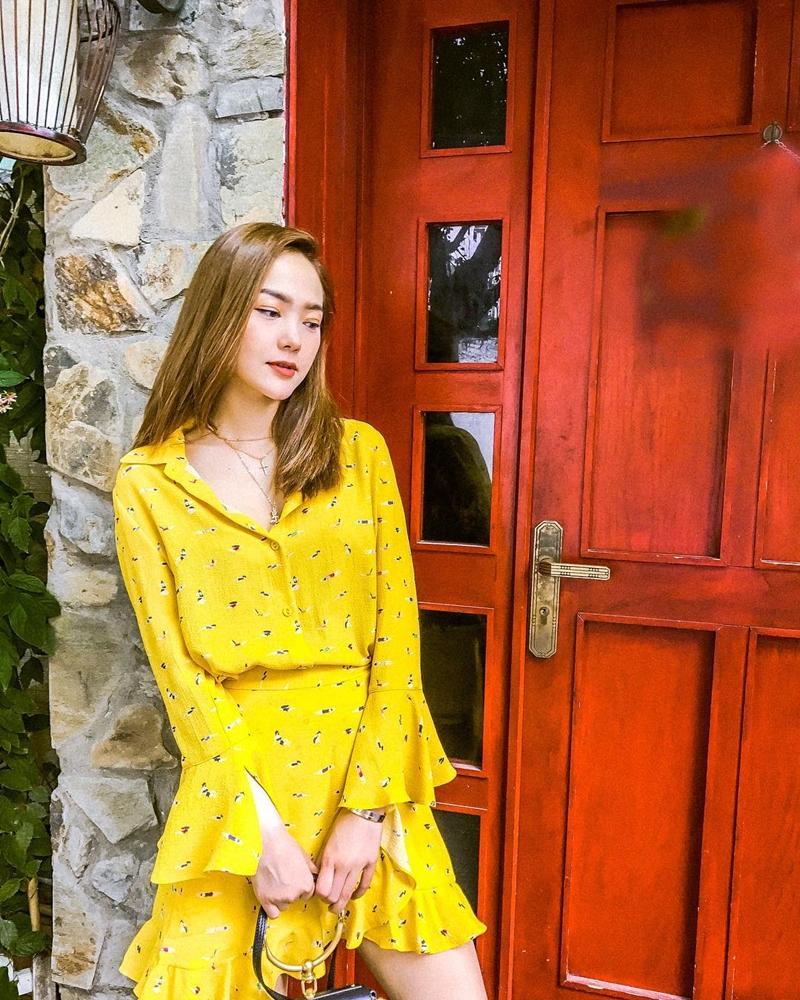 20180608_street_style_my_nhan_viet_deponline_23