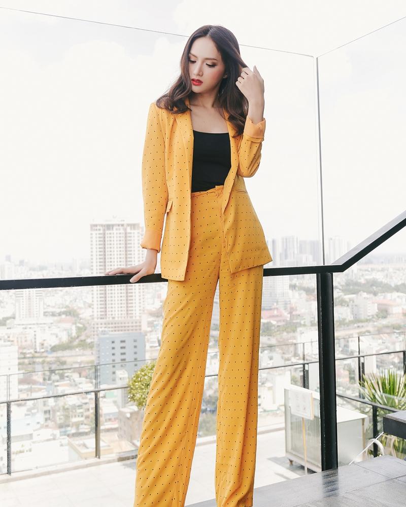 20180608_street_style_my_nhan_viet_deponline_24