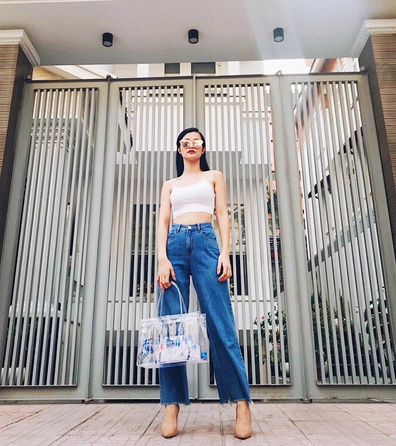 20180608_street_style_my_nhan_viet_deponline_26
