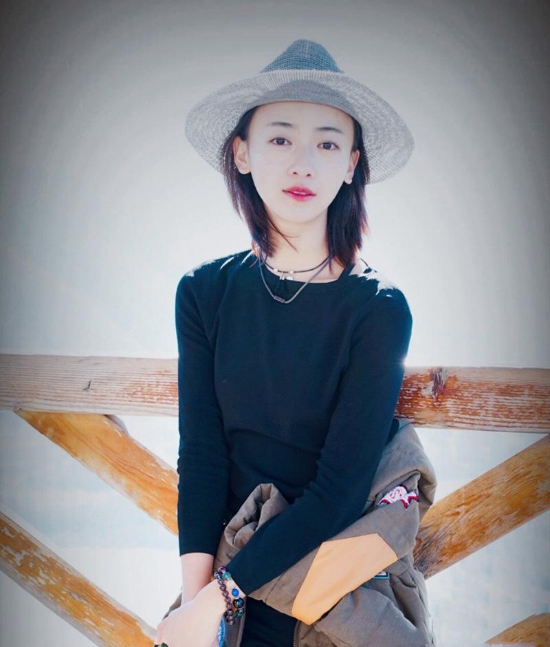 20180908_dien_hi_cong_luoc_thoi_trang_deponline_02