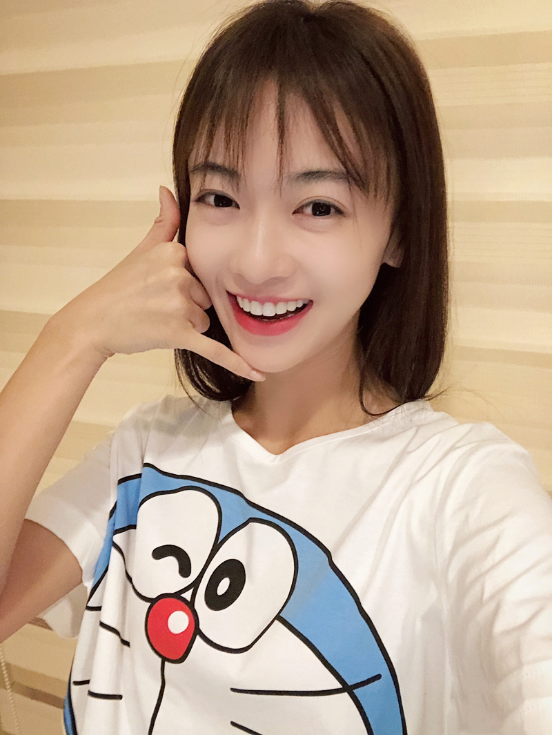 20180908_dien_hi_cong_luoc_thoi_trang_deponline_03