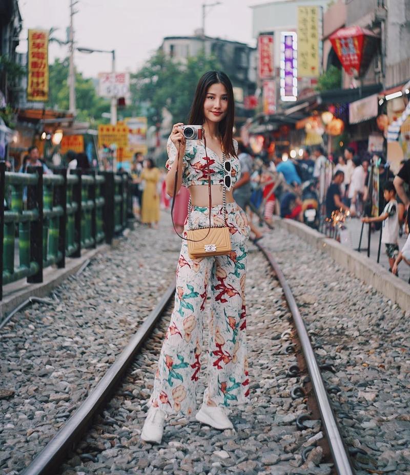 20182008_street_style_my_nhan_viet_deponline_09