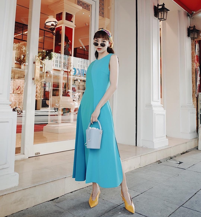 20182008_street_style_my_nhan_viet_deponline_11