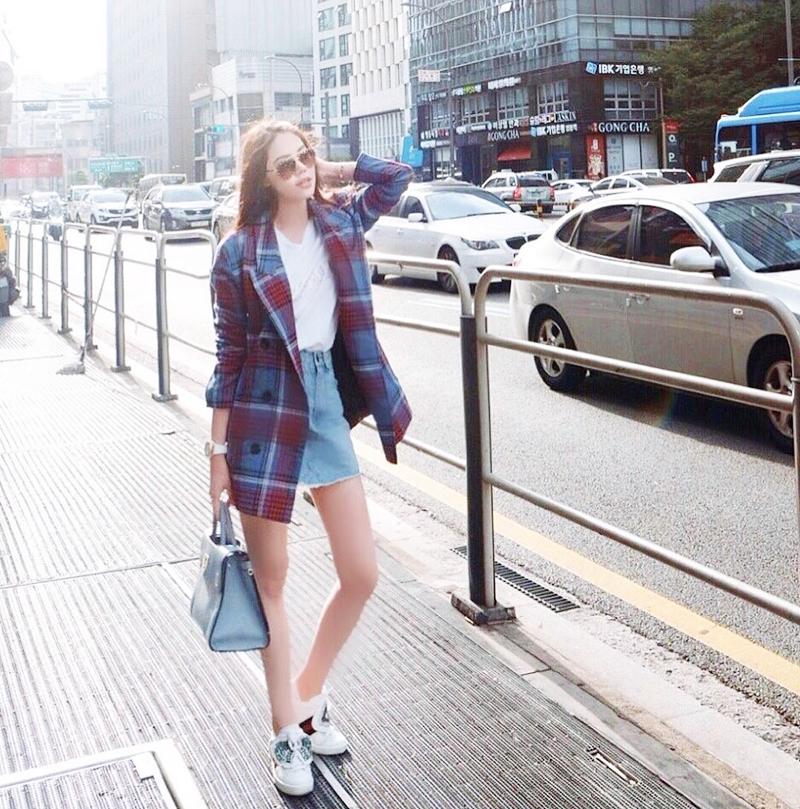 20182008_street_style_my_nhan_viet_deponline_16