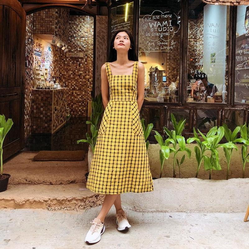 20182008_xu_huong_mau_vang_street_style_deponline_02